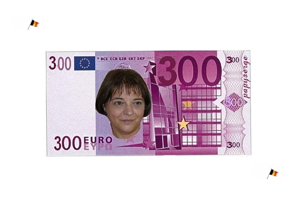 Expatriés à Paris, une bande de truands belges a travaillé pendant plusieurs mois à mettre au point et imprimer de faux billets d'Euros. Lorsqu'ils on