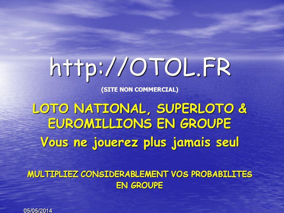 05/05/2014 http://OTOL.FR