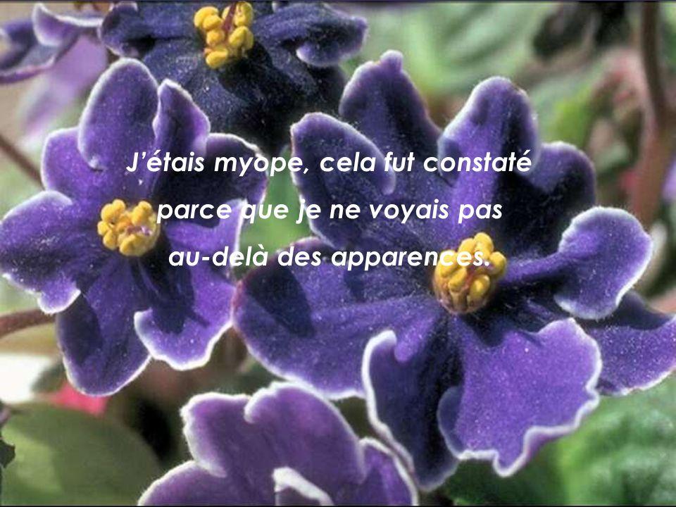 Création Le Ber Yvette novembre 2007 Musique : Michel Pépé Stella Solaris Texte : Auteur inconnu rene202@sympatico.ca