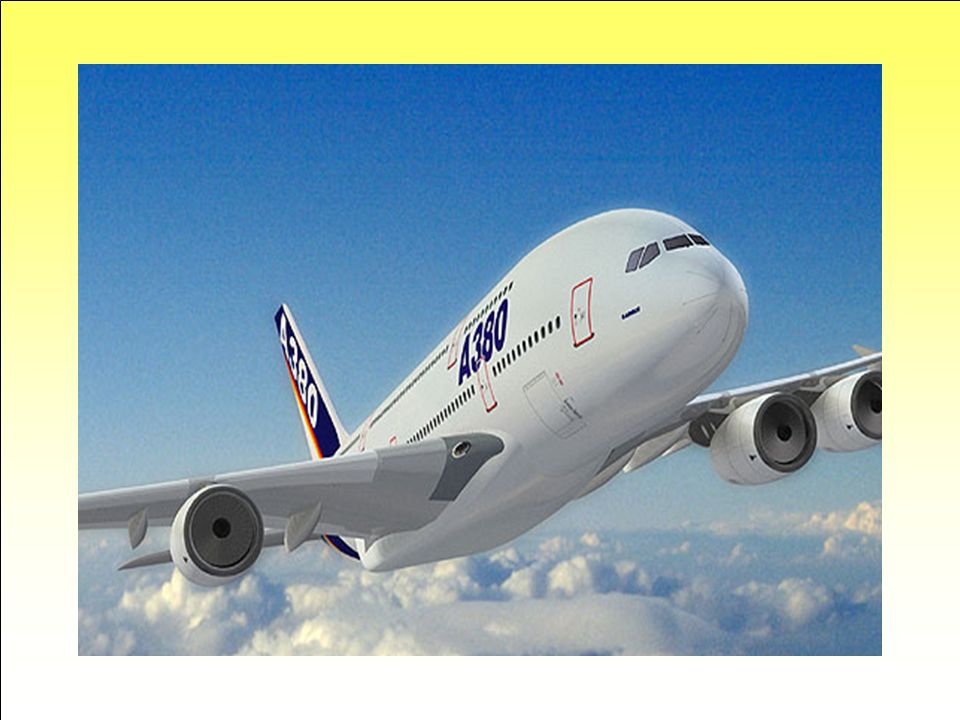 Escale… Les compagnies aériennes réserveront l'Airbus A380 aux lignes à fort trafic. Le temps d'escale (nettoyage, entretien, plein de carburant...) s