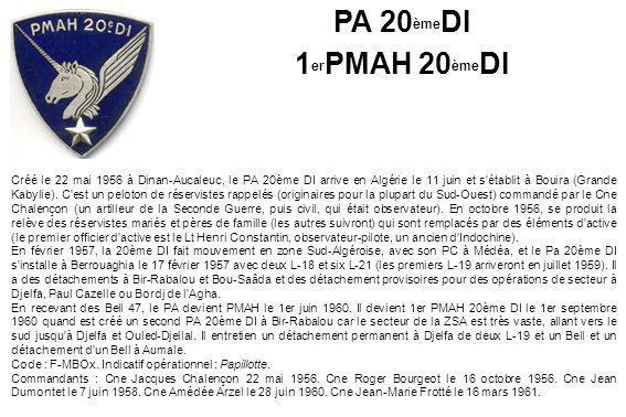 MdL Rougeau - 1960 (Daniel Rougeau)