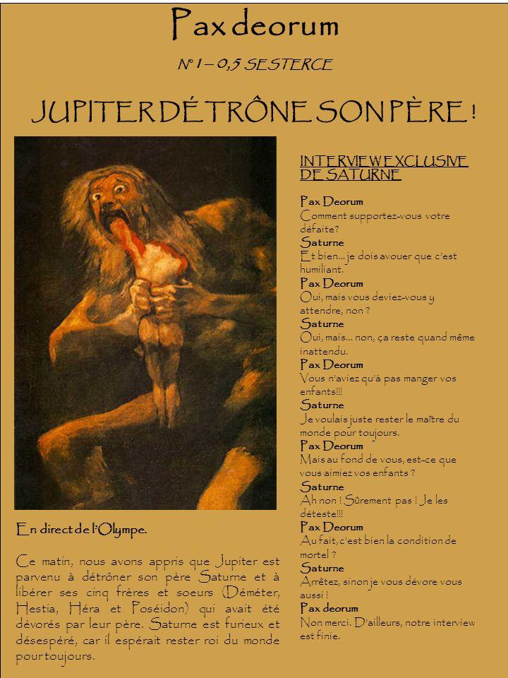 PUBLICITE Nourrissez votre bébé au fromage dAmalthée, il trouvera la force de détrôner les tyrans !!.
