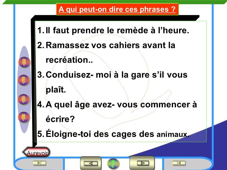 8888Compréhensionproduction En Français aussi 2e2e2e2e L évaluatio n L évaluatio n Prépare par Esmat Taha 0121970614