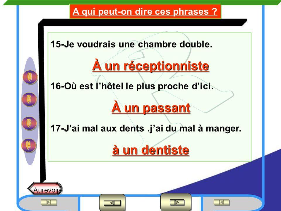 Aurevoir 11-Combien coûte le journal français le monde .