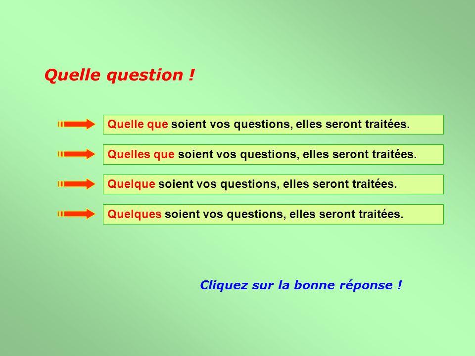 Orthographe, vocabulaire, grammaire, conjugaisons.. Français TEST Niveau 2