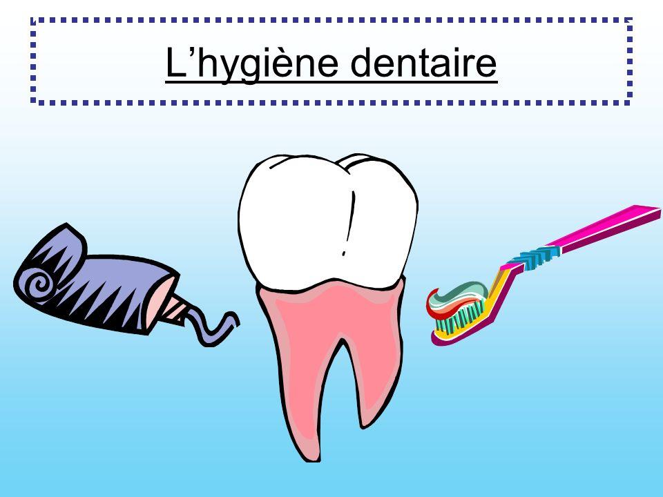 Stevens Jennifer2NPréA Réalisation de diapositives sur un thème à exploiter en maternelle/début primaire Thème choisi : Lhygiène dentaire Ce dossier c