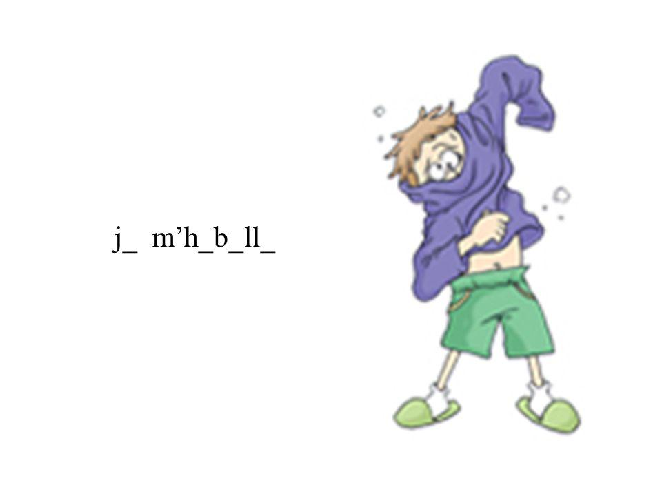 j_ mh_b_ll_