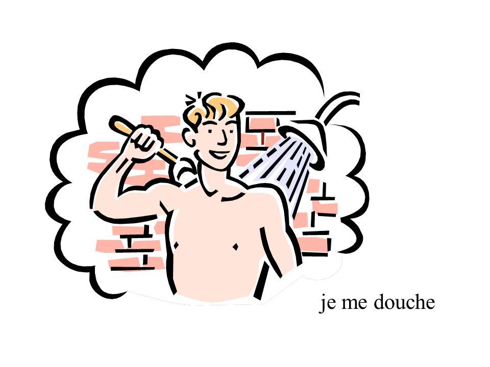 j_ m_ br_ss_ l_s d_nts je me brosse les dents