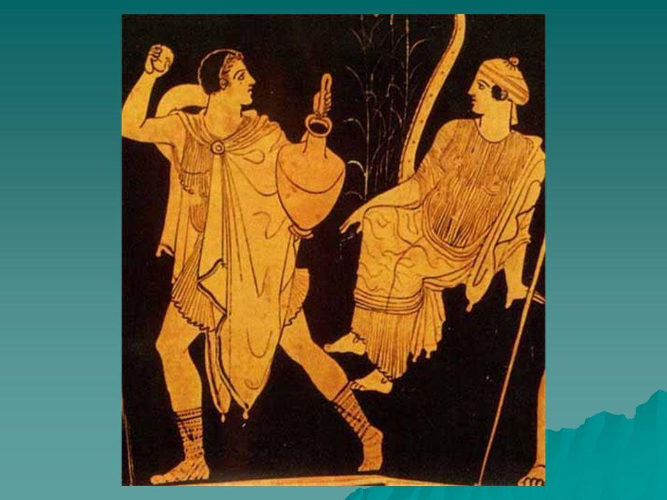 Œdipe, tragédie lyrique en quatre actes et six tableaux de Georges Enesco sur un livret d Edmond Fleg (1931).