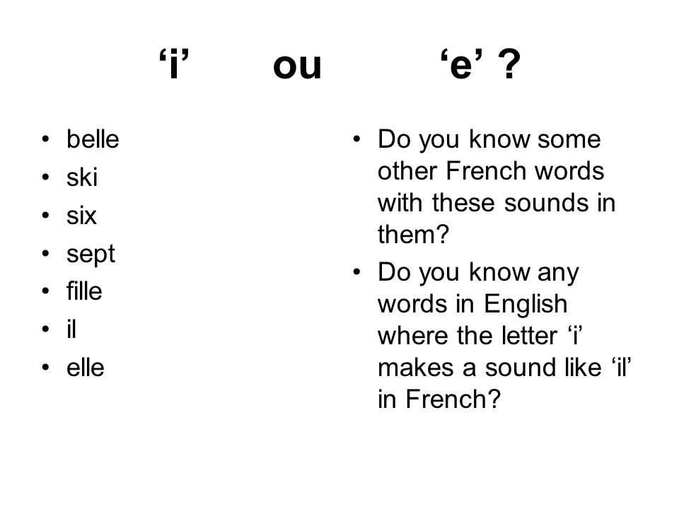 Il se rase ou elle se maquille? Use of 2 new reflexive verbs wjich students say depending on m or f image