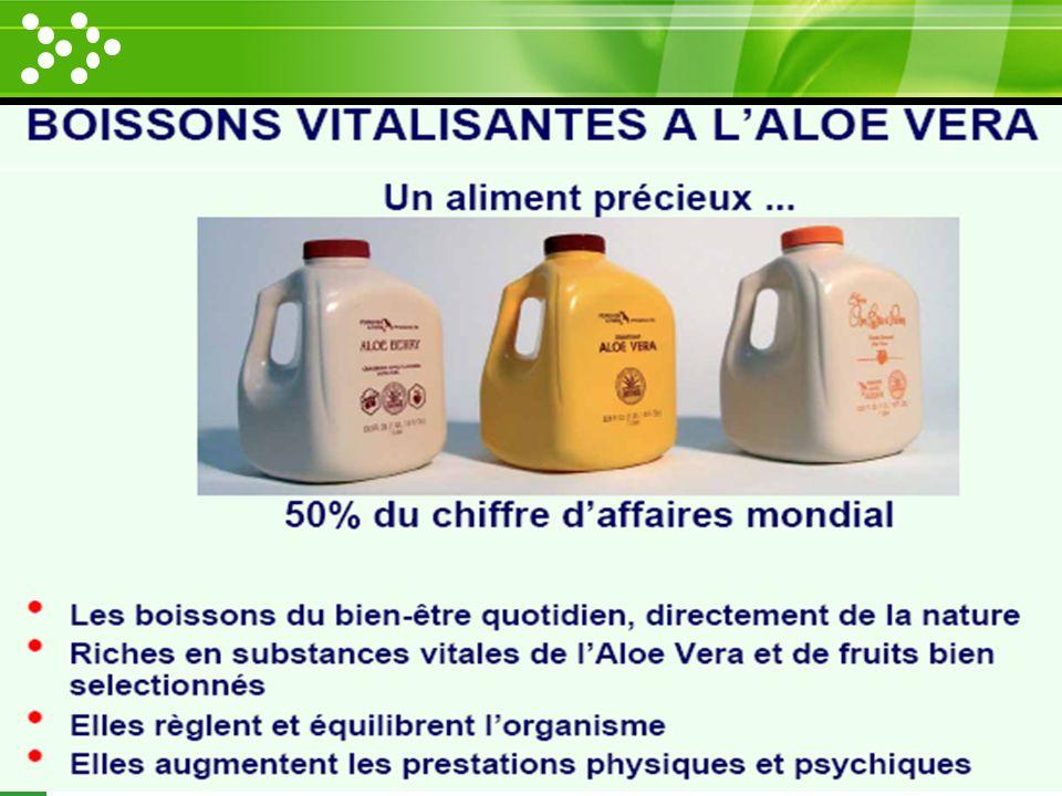 www.themegallery.com 69 SON ACTION : Assure confort efficacité et bien être grâce aux propriétés bactéricides, régulatrices et adoucissantes de laloès.