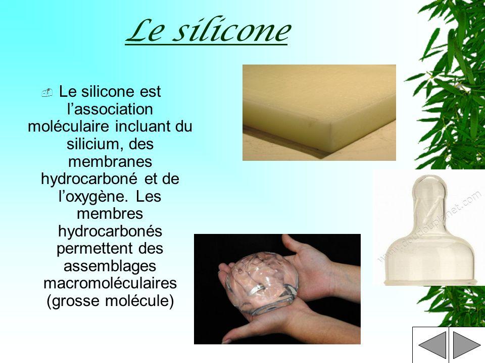 La Tétine en caoutchouc Le caoutchouc peut être fabriqué à partir dun produit naturel: le latex qui est la résine dun arbre, lhévéa. En réalisant une