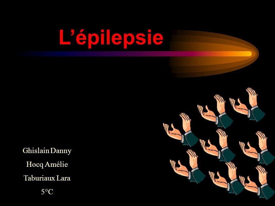 Traitements L épilepsie peut être traitée par des médicaments, par chirurgie ou par une diète spéciale.