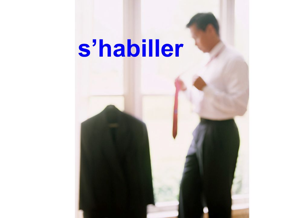 shabiller