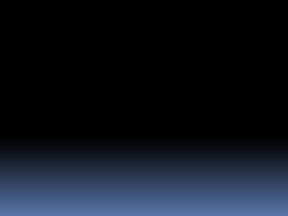 Exode 20.15 – Deutéronome 5.19 Tu ne déroberas point.