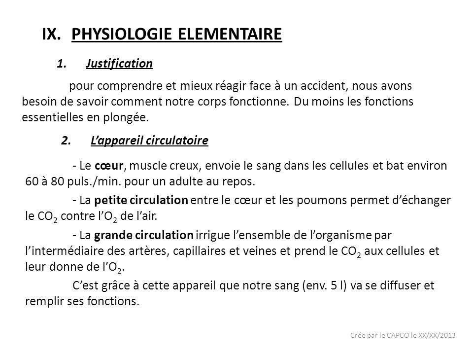 Crée par le CAPCO le XX/XX/2013 Symptômes: Hypersécrétion (envie de se moucher) et état congestif avec œdème.