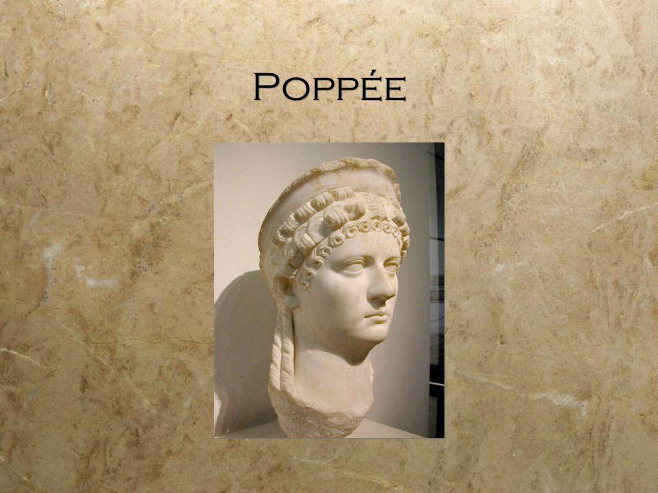 Poppée