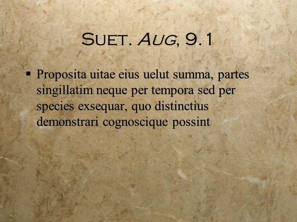 Suet.