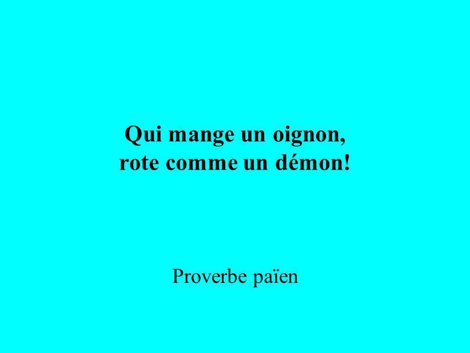 Qui pisse loin, ménage ses pompes! Proverbe plein de bon sens!