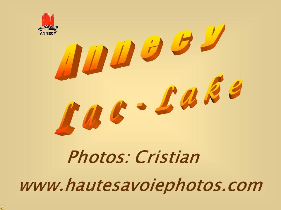 Photos: Cristian www.hautesavoiephotos.com
