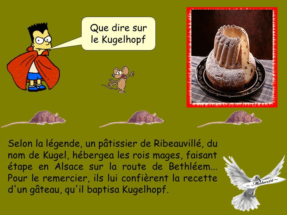 C'est à une maladresse des sœurs TATIN (Caroline et Stéphanie), aubergistes à Lamotte-Beuvron en Sologne vers 1898, que nous devons la tarte TATIN. Da