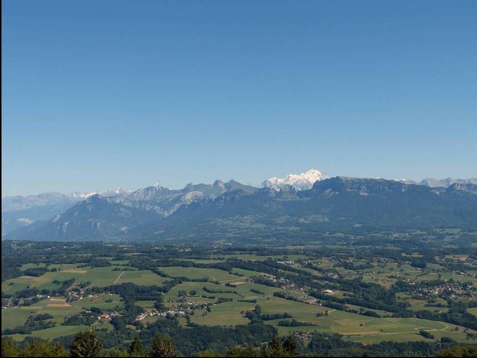 Aiguille du Tour La Grande Fourche Glacier du Tour