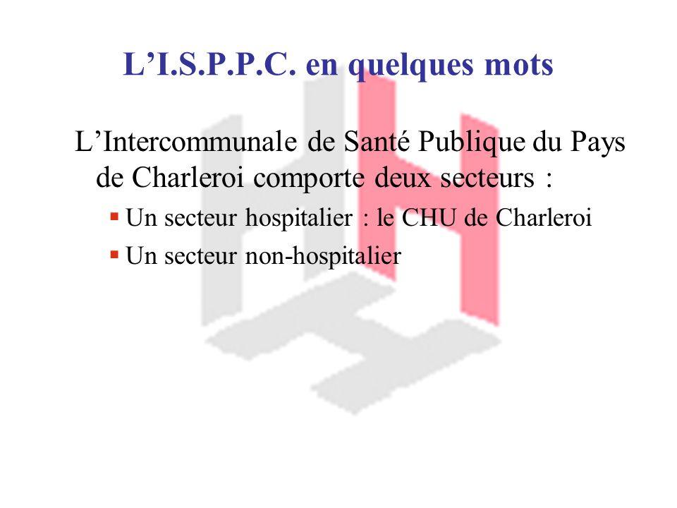 LI.S.P.P.C.