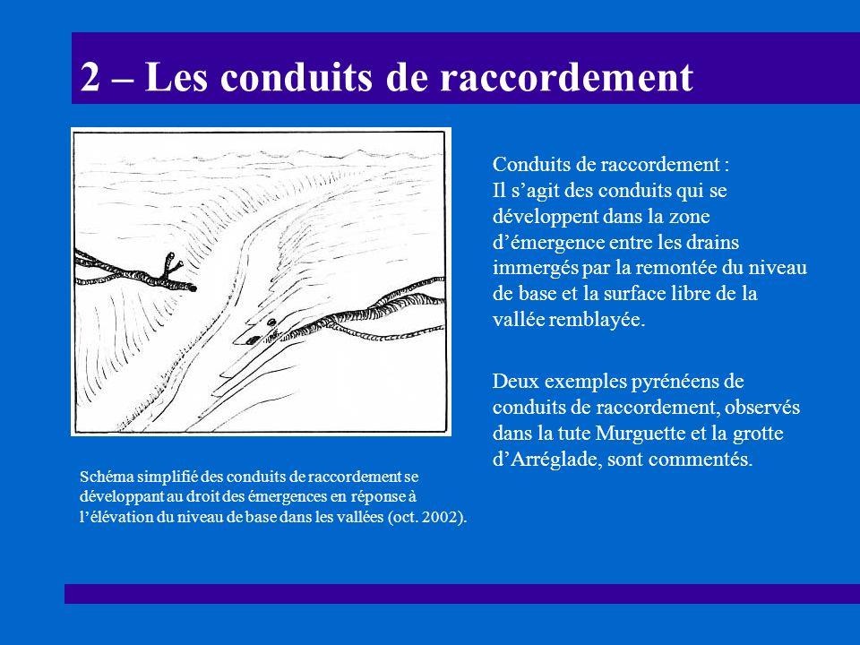 21a – La tute Murguette (Lourdes, Hautes-Pyrénées) Entrée de la tute Murguette