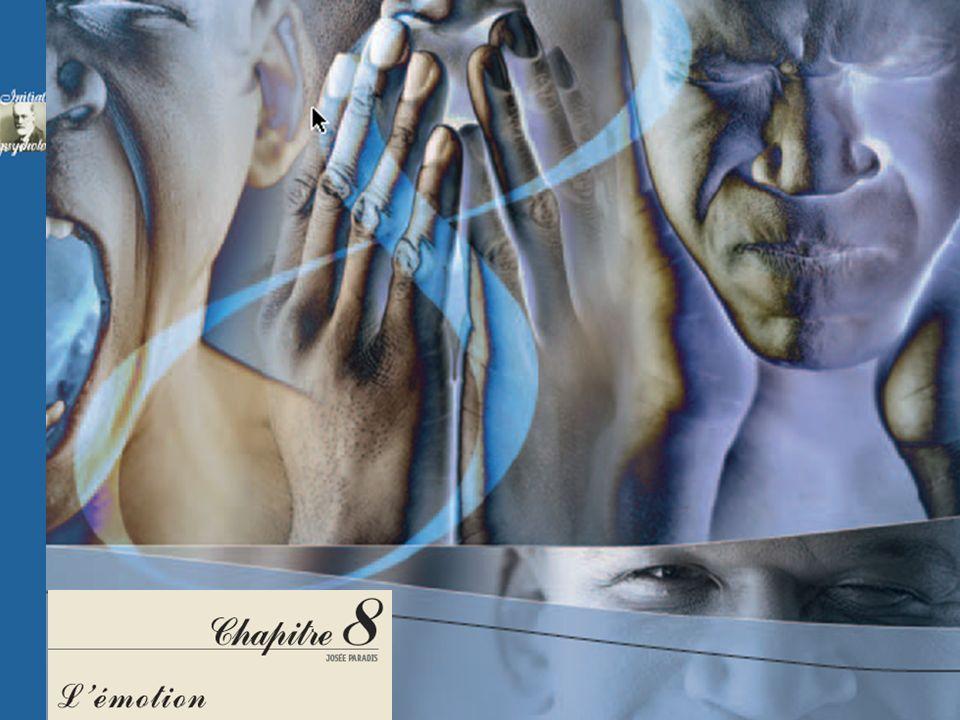© Groupe Beauchemin éditeur 2005 - Conception et réalisation de Pierre CLOUTIER et Guy PARENT