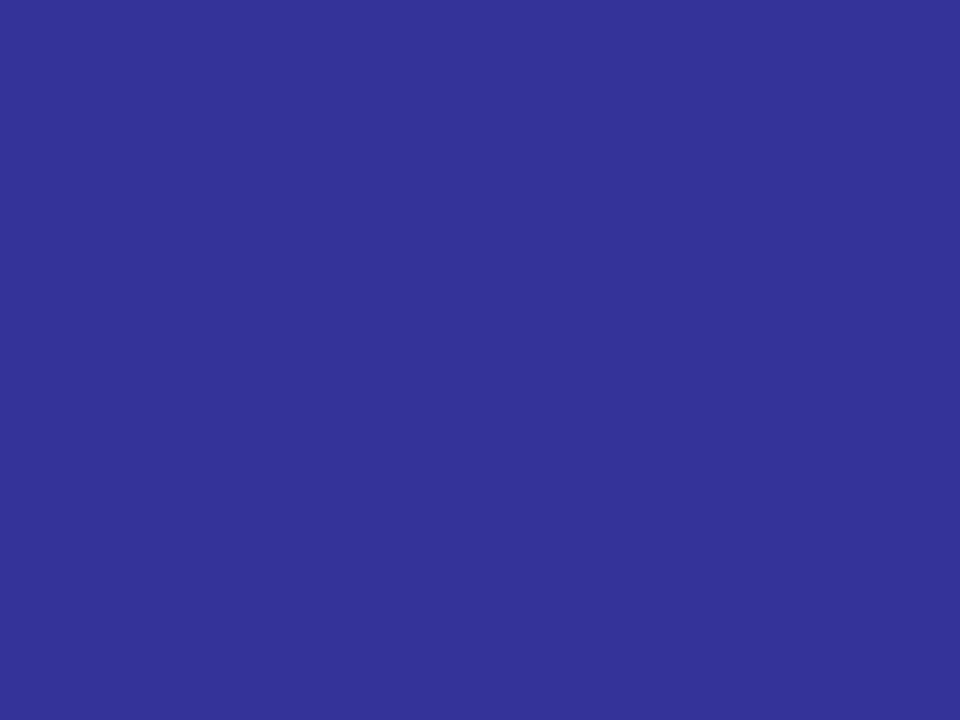 Éclatement progressif du monopole de la CAAC 1980 - Transfert du secteur militaire au secteur civil 1984 - 6 divisions régionales 1984 - Autorisation de créer des compagnies aériennes en joint- venture : Xiamen Airlines (1984 : municipalité de Xiamen + Aloha Airlines) ….