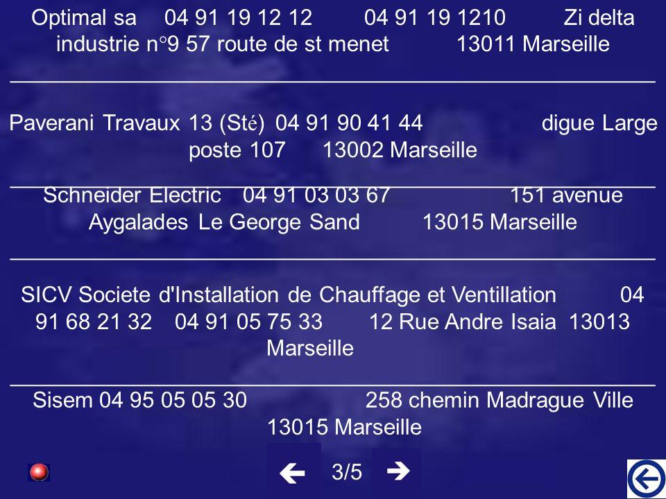 Groupe Laville04 91 91 58 59 04 91 91 61 1513 boulevard Athenes13001 Marseille ____________________________________________________ Ingexpert Internat