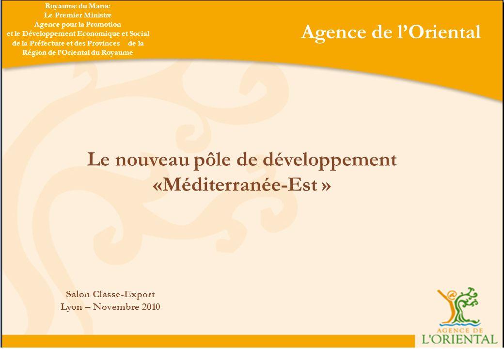 Formation Potentialités Sectorielles c.
