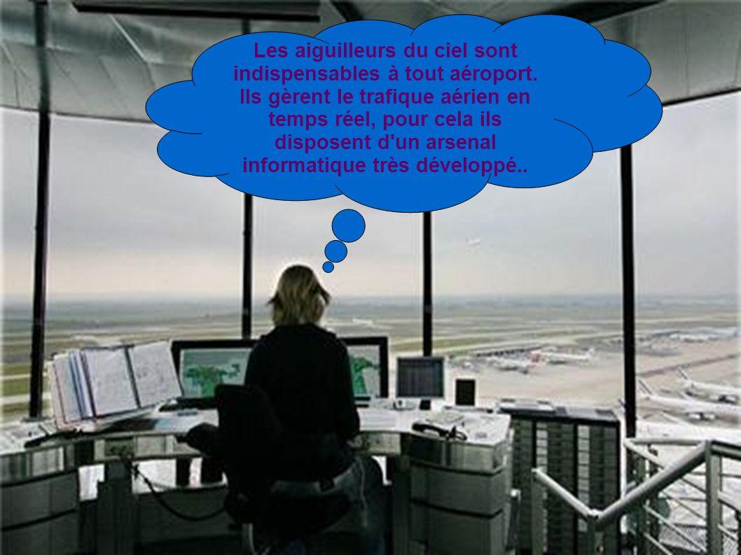 Aéroport Roissy Charles de Gaulle Aéroport Roissy Charles de Gaulle En quelques chiffres c'est: 1,1 milliards d'euros de chiffres d'affaires en 2005,