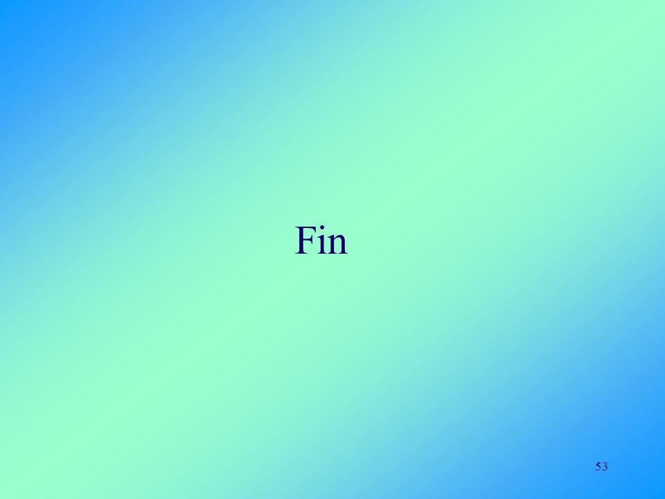 53 Fin