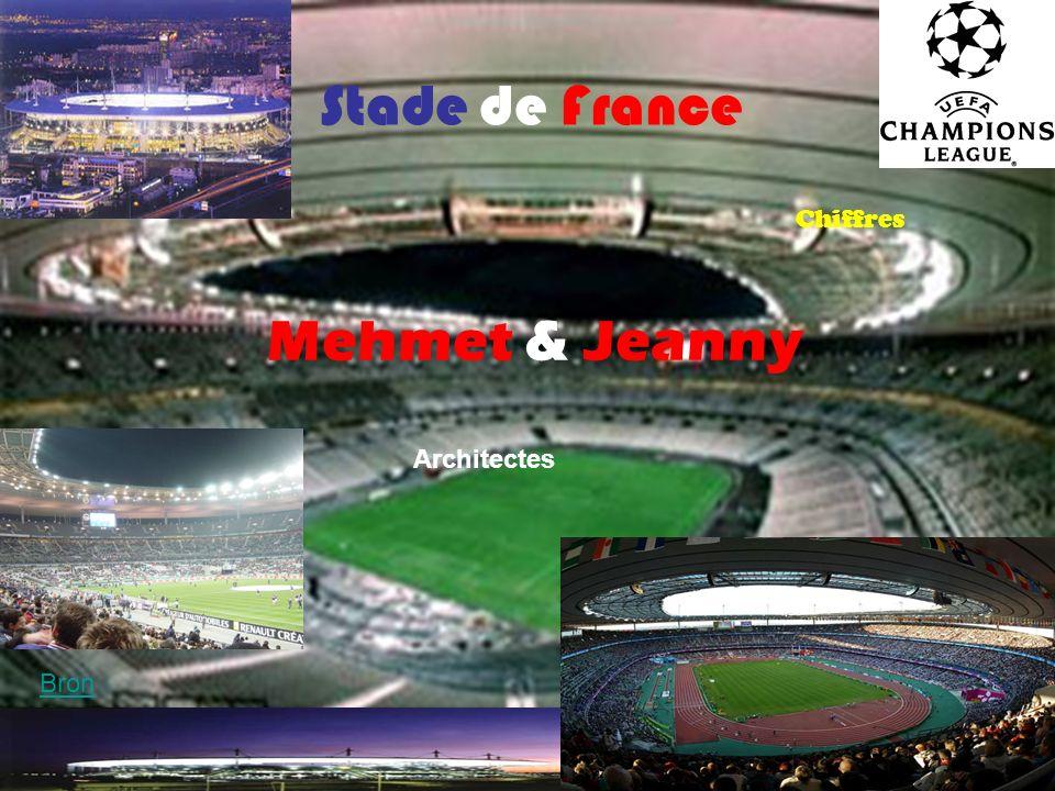 Orly & Roissy Charles de Gaulle - Le grand aéroport international - Les liaisons - Les restaurants - Un sentiment sûr Bronlinks 1 & 212