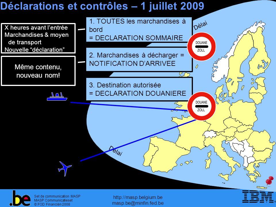 Set de communication MASP MASP Communicatieset © FOD Financiën 2008 http://masp.belgium.be masp.be@minfin.fed.be Même contenu, nouveau nom! X heures a