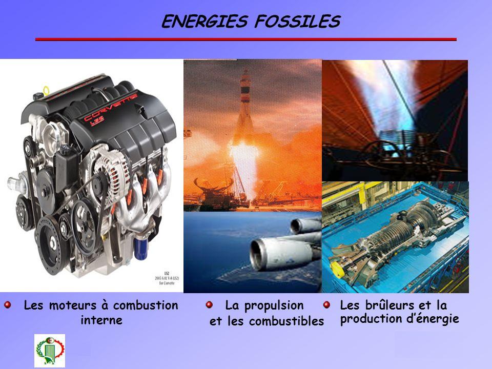 6 Oléron 2003 Contexte national Le transport terrestre est lun des moyens de transport le plus usuel en Algérie.