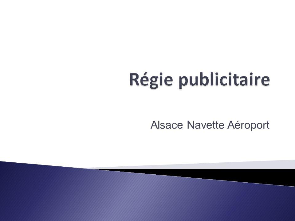 Alsace Navette Aéroport