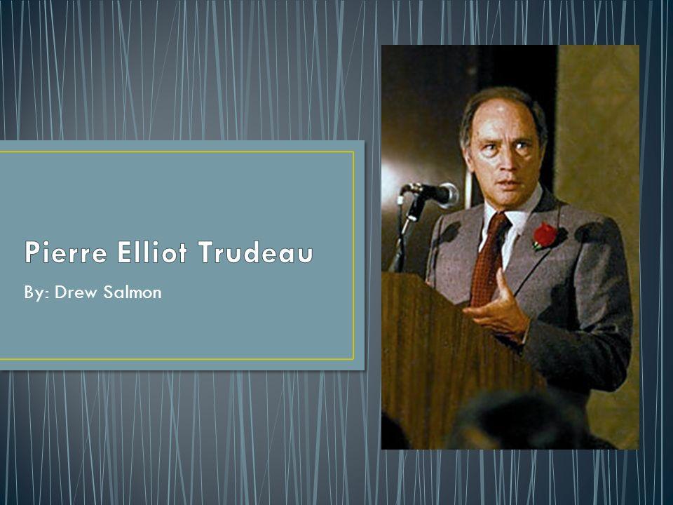 http://fr.wikipedia.org/wiki/Pierre_Elliott_Trudeau http://www.admtl.com/Passengers/Home.aspx