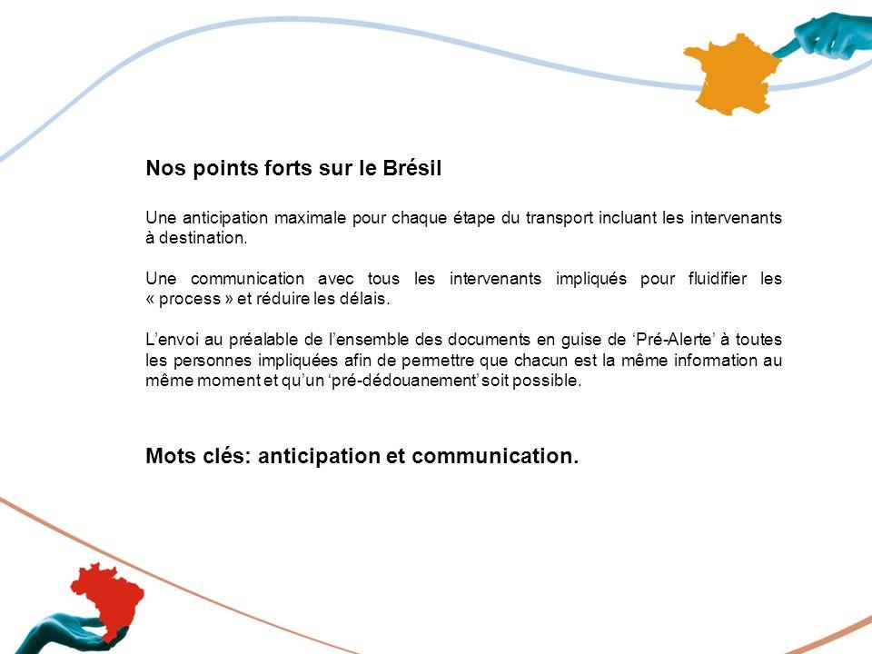 Assemblage Maritime: Conteneur reefer personnalisé de vins LCL/FCL pour Cave Jado, São Paulo.