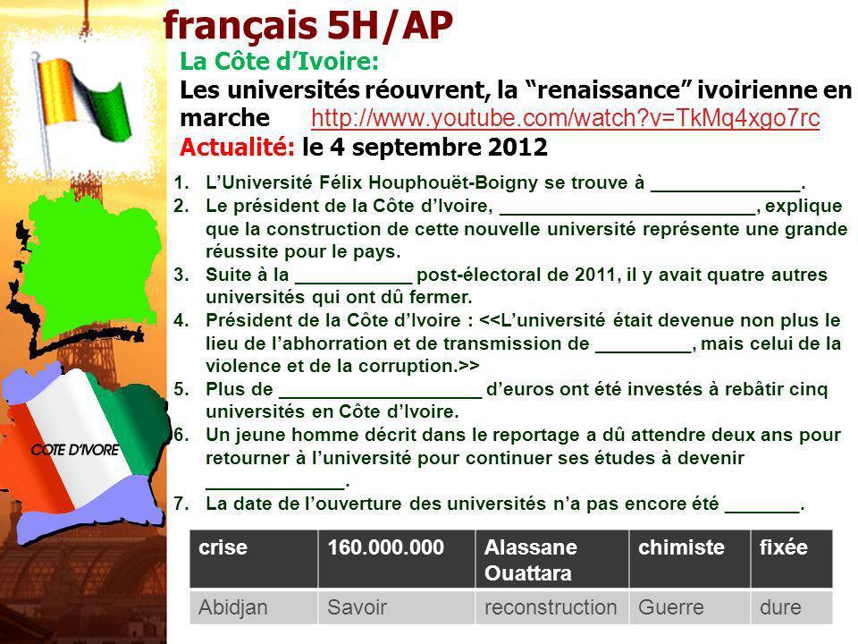 Le 14 juillet/Le carnaval DES PHRASES « LIVE » juillet nationale fête cest la le française de la 14 date