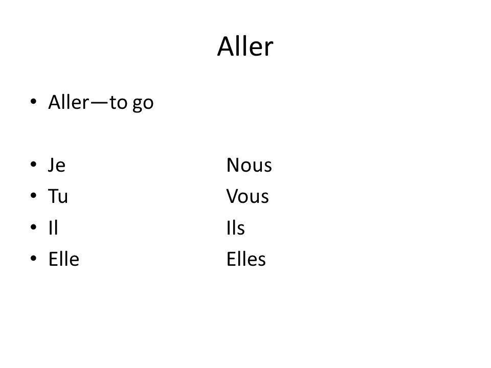 Et toi.Complétez les phrases suivantes avec lune des expressions suggérées.