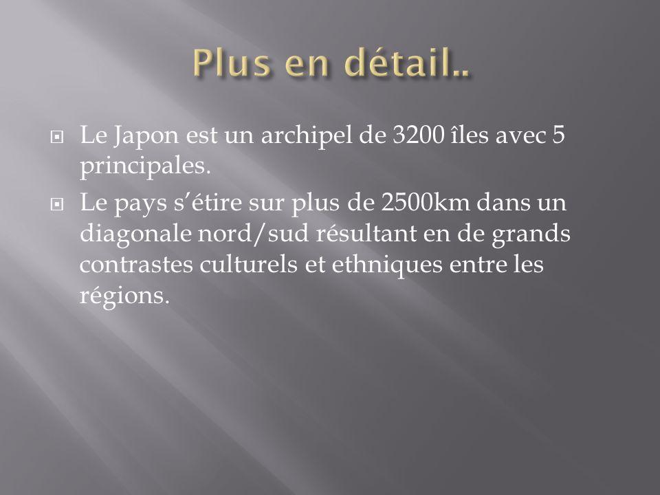 Volume Cargo 438 000 (export) 1,2M(import) Quantité TEU100 000 (2005) Capacité TEU2500 Nombre Grues 3 Capacité Grues +100 tonnes Dim Navires170m long TE Max12.5m DesserteLimitée