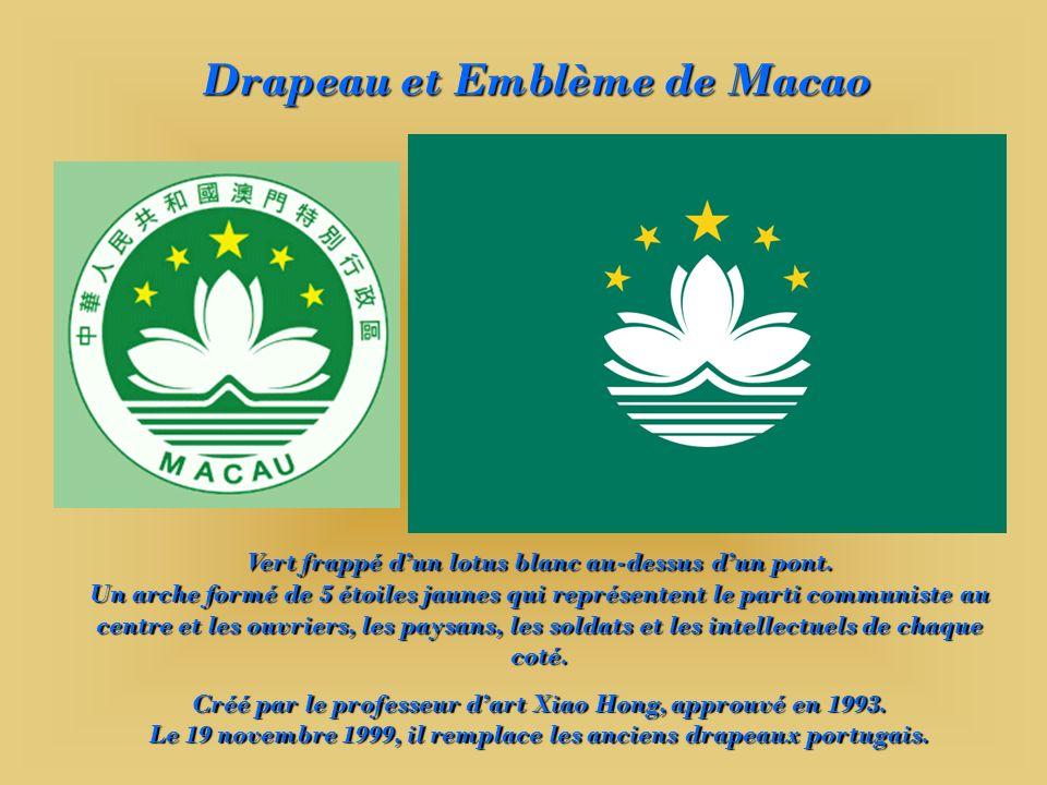 Macao Macau (Portugais) Aomen (Mandarin) Nous sommes: lundi, 5 mai 2014lundi, 5 mai 2014lundi, 5 mai 2014lundi, 5 mai 2014 Il est: 11:40 Região Admini