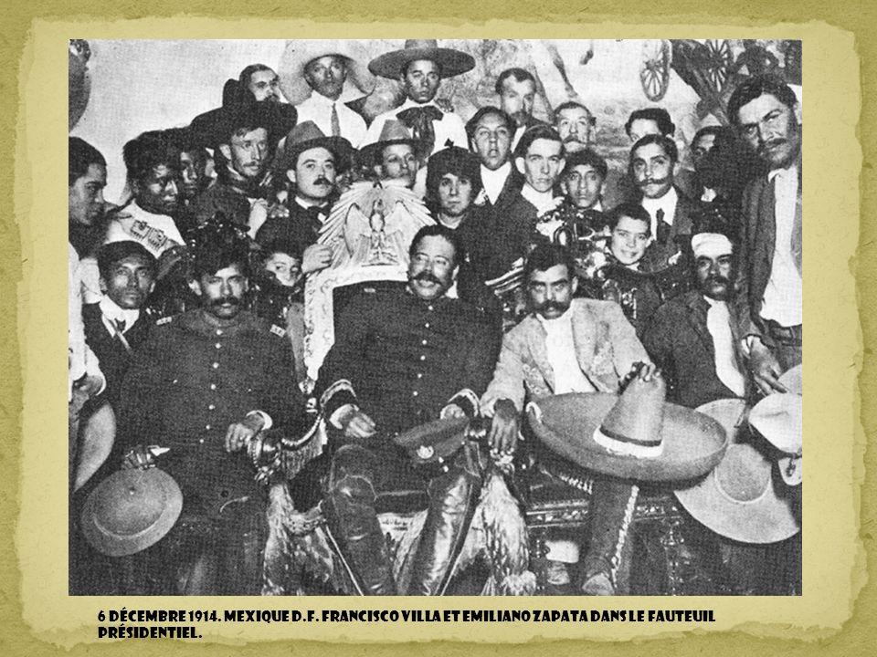 22 juin 1986.Mexique, D.F.