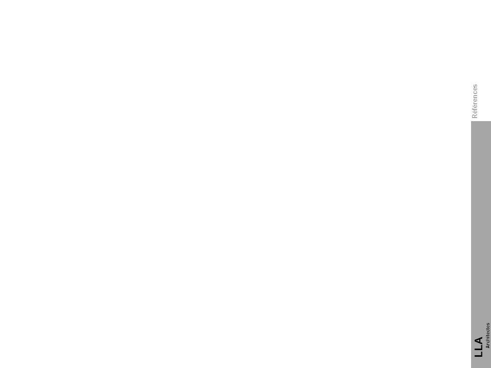 Fiche technique: Localisation: Corbeil (Région Parisienne 91) Programme: Hôpital général 1000 lits Surface:130000m² Budget: 250 M (Partenariat Public Privé) Maître dOuvrage: Centre Hospitalier de Corbeil Architectes: Brunet Saunier et JP Viguier (Paris) Mission: Concours pour JP Viguier Description du projet: Le projet PANACEA est le projet présenté par VINCI Construction et GESPACE pour la maintenance et lexploitation,ainsi que SOCIETE GENERALE et DEXIA pour le financement) Cet hôpital fondé sur une nouvelle typologie hospitalière dénommée « monospace » destinée à répondre aux nouveaux enjeux hospitaliers L élégance et la simplicité de ses volumes globaux permettant une grande flexibilité et évolutivité du bâtiment (possibilité dextensions ou de ré affectations de destinations) compatible avec le parti architectural et la fonctionnalité du projet.