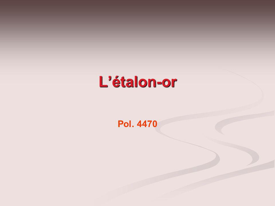 Létalon-or Pol. 4470