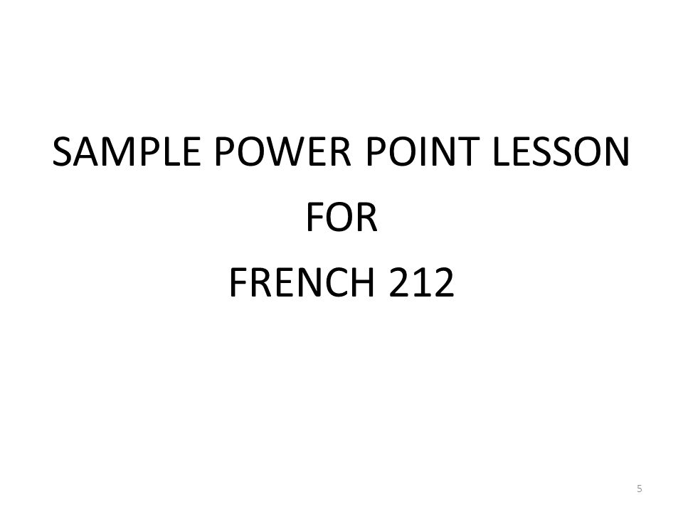 Albert Camus: Ecrivain engagé Français 212 6