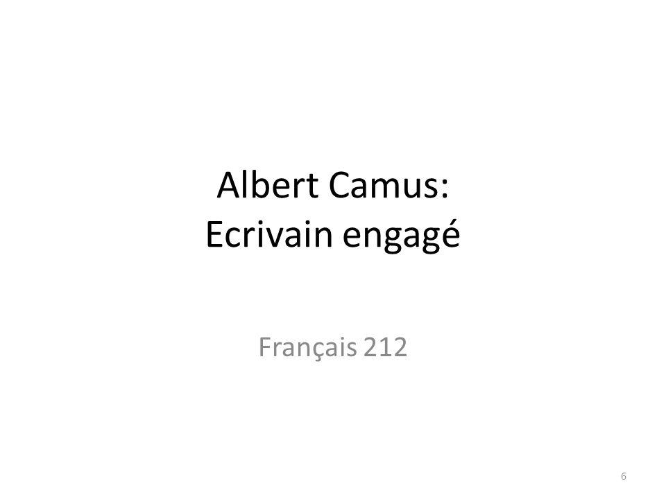 Lempire colonial français (1534-1980) a eu son apogée de 1919 à 1939 7