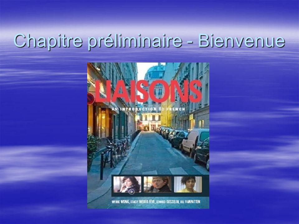 Les articles indéfinis / Le genre et le nombr The indefinite articles (les articles indéfinis) mean a, an, or some.